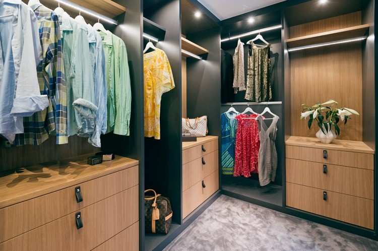 faire son dressing sur mesure soi meme armoire id es. Black Bedroom Furniture Sets. Home Design Ideas