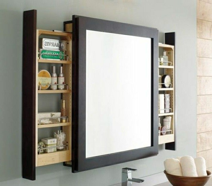 grande armoire pharmacie ikea armoire id es de. Black Bedroom Furniture Sets. Home Design Ideas