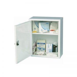 armoire a pharmacie murale ikea armoire id es de. Black Bedroom Furniture Sets. Home Design Ideas