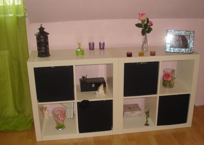 Ikea Armoire De Rangement Chambre