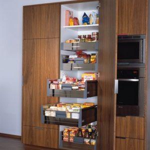 Ikea Armoire Rangement Cuisine