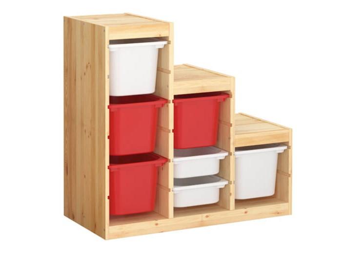 Ikea.fr Armoire De Rangement
