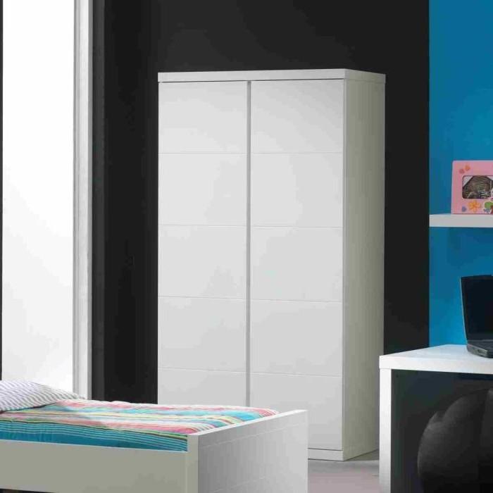 laque armoire blanc armoire id es de d coration de. Black Bedroom Furniture Sets. Home Design Ideas