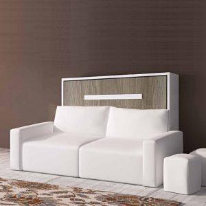 lit armoire escamotable le bon coin noel 2017. Black Bedroom Furniture Sets. Home Design Ideas