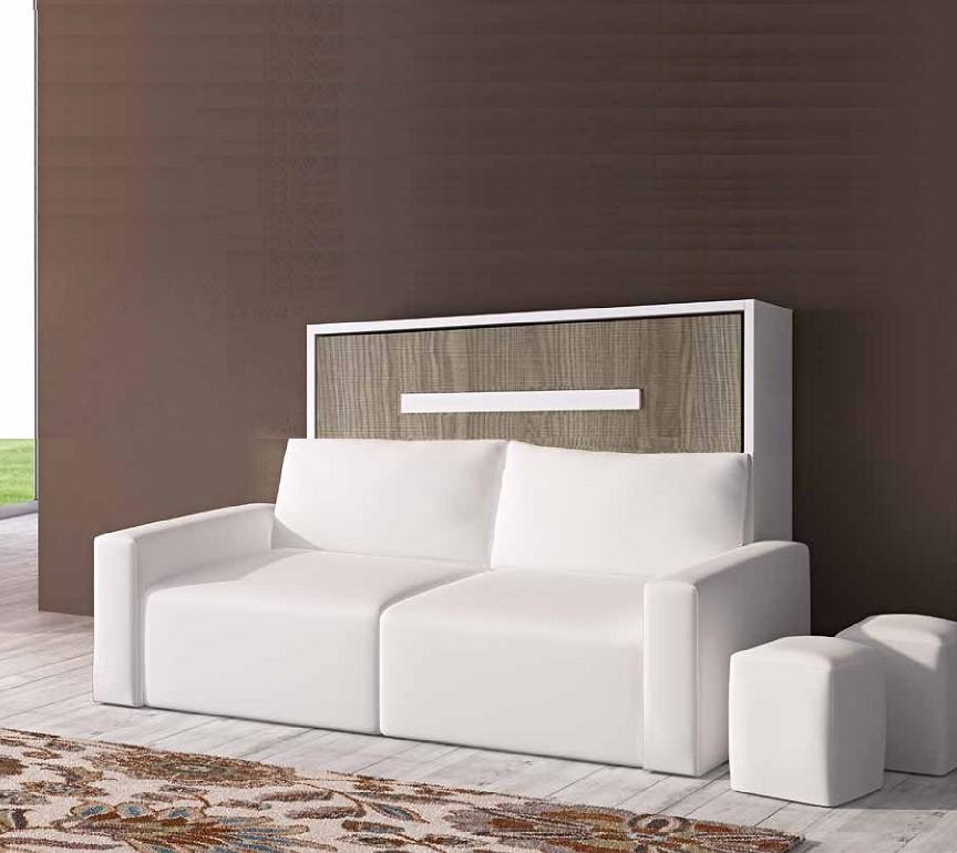 lit armoire escamotable le bon coin armoire id es de d coration de maison xadn4xdnlg. Black Bedroom Furniture Sets. Home Design Ideas