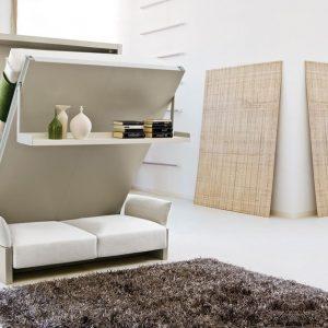 lit pliant dans armoire armoire id es de d coration de. Black Bedroom Furniture Sets. Home Design Ideas