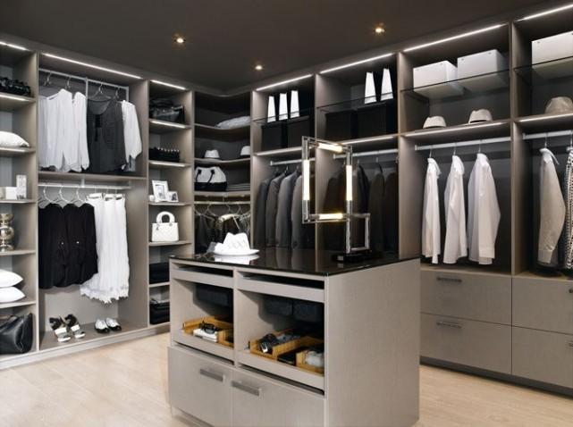 Meuble Armoire Chambre Ikea