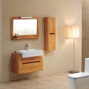 Meuble armoire d 39 angle salle de bain armoire id es de - Armoire d angle salle de bain ...