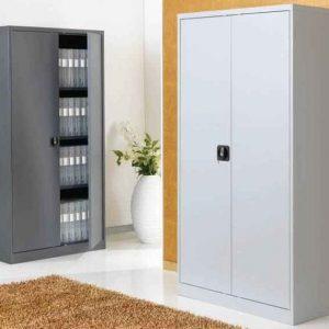 meuble de rangement pour bureautique armoire id es de. Black Bedroom Furniture Sets. Home Design Ideas