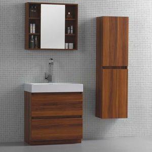 Meuble de rangement pour salle de bain but armoire - Meuble de rangement pour salle de bain ...