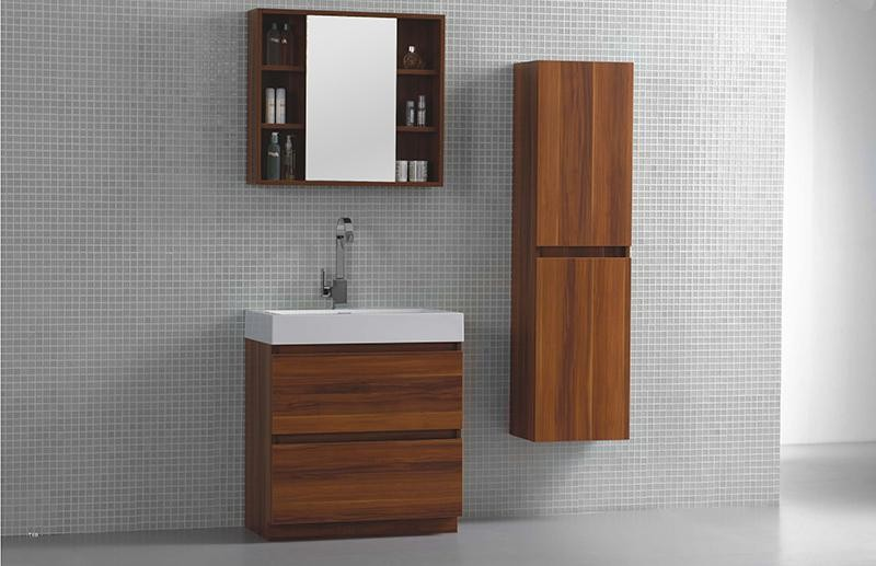 meuble de rangement pour salle de bain armoire id es de d coration de maison mbnrelxbo2. Black Bedroom Furniture Sets. Home Design Ideas