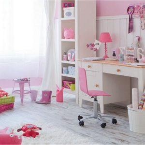 Tapis pour chambre petite fille chambre id es de d coration de maison do - Meuble petite chambre ...