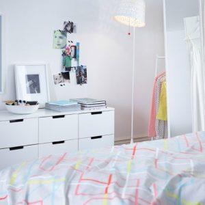 Petit meuble pour chambre adulte chambre id es de for Meuble pour chambre adulte