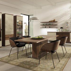 Meuble Pour Salle A Manger Design