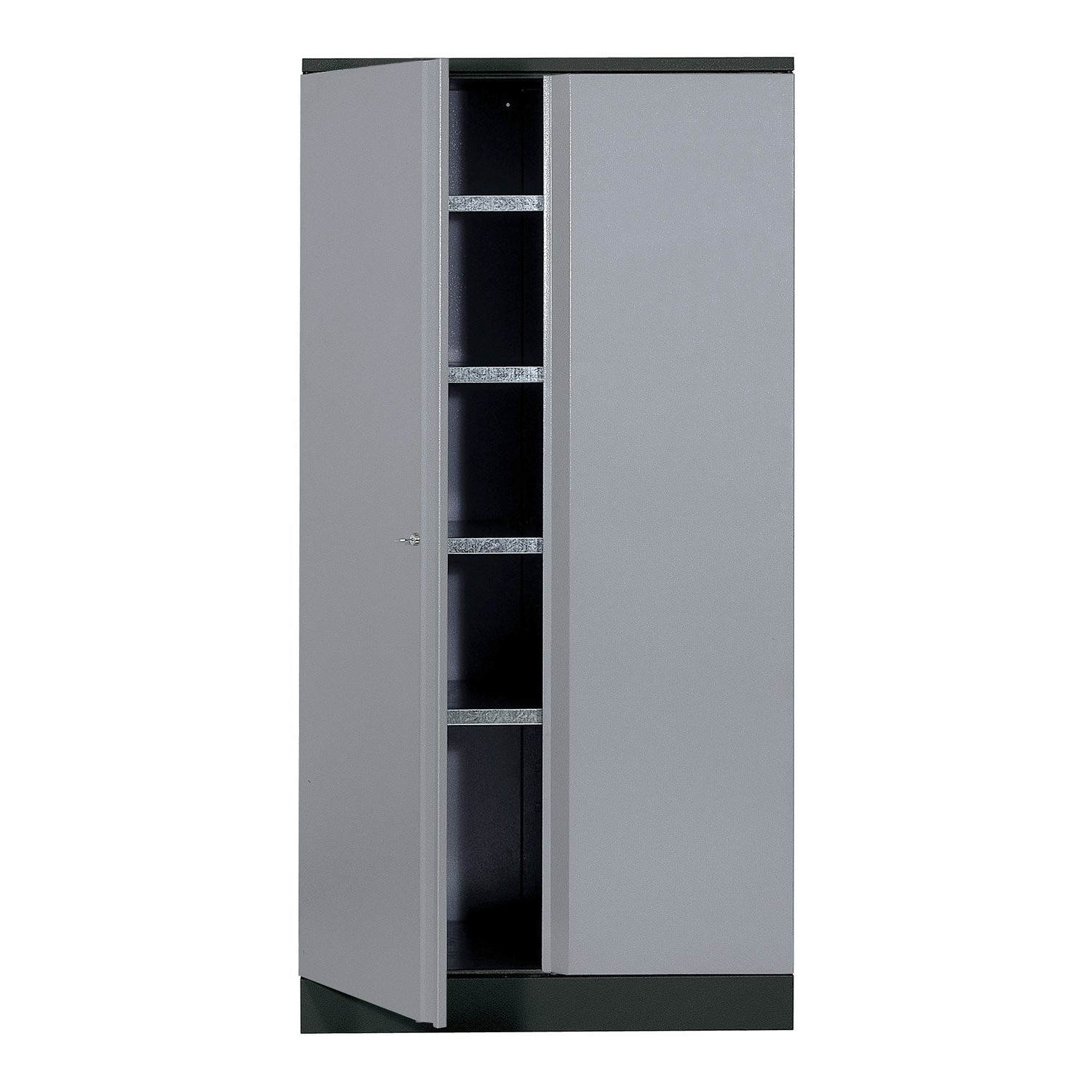 meuble rangement atelier peinture armoire id es de. Black Bedroom Furniture Sets. Home Design Ideas
