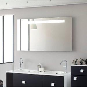 eclairage salle de bain avec prise salle de bain id es de d coration de maison o6adwbvlr8. Black Bedroom Furniture Sets. Home Design Ideas