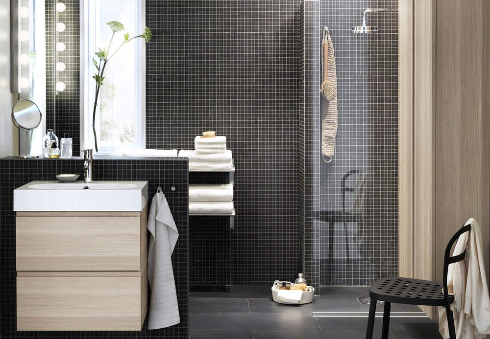 meuble salle de bain ikea godmorgon armoire id es de d coration de maison gxl60bkb67. Black Bedroom Furniture Sets. Home Design Ideas