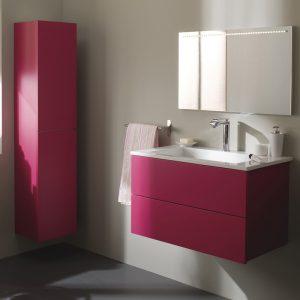 Meuble de salle de bain leroy merlin remix salle de bain - Leroy merlin accessoires salle de bain ...