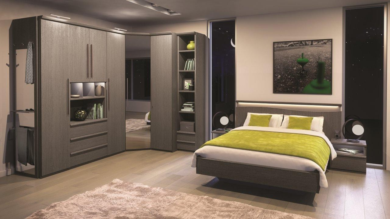 monsieur meuble armoire chambre armoire id es de. Black Bedroom Furniture Sets. Home Design Ideas