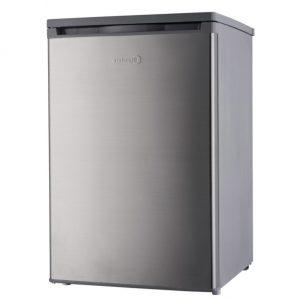 congelateur armoire encastrable but armoire id es de. Black Bedroom Furniture Sets. Home Design Ideas