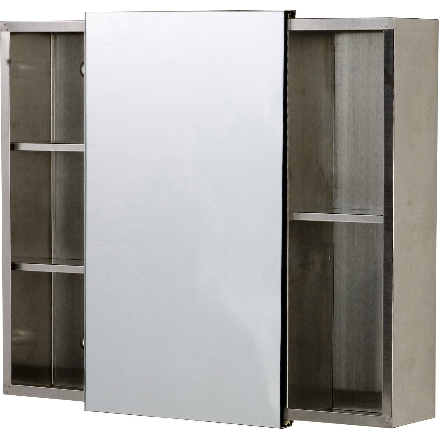 Stunning armoire de toilette leroy merlin ideas for Armoire de toilette but