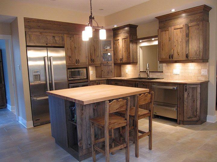 porte armoire cuisine a donner armoire id es de. Black Bedroom Furniture Sets. Home Design Ideas