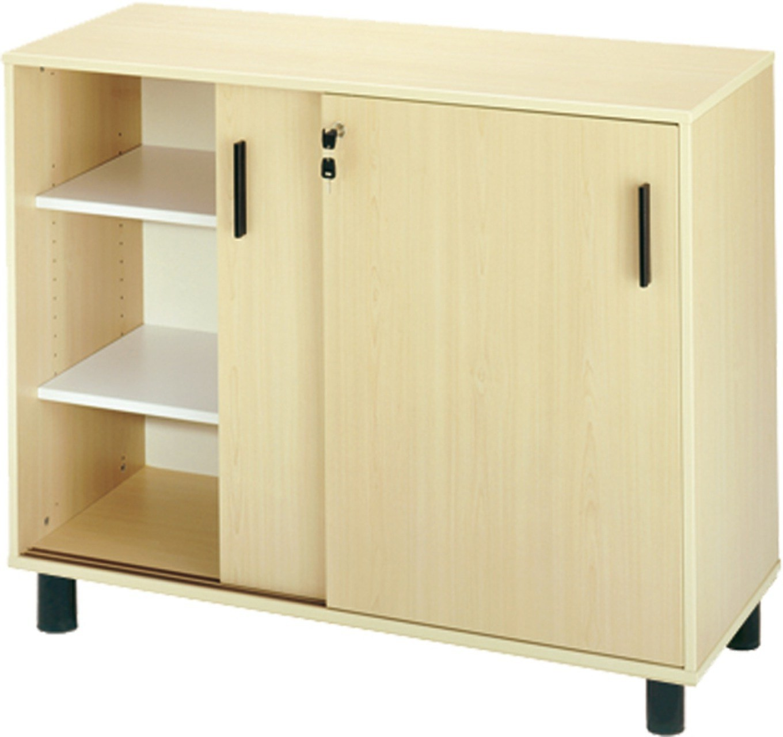 Portes Armoires Cuisine Ikea