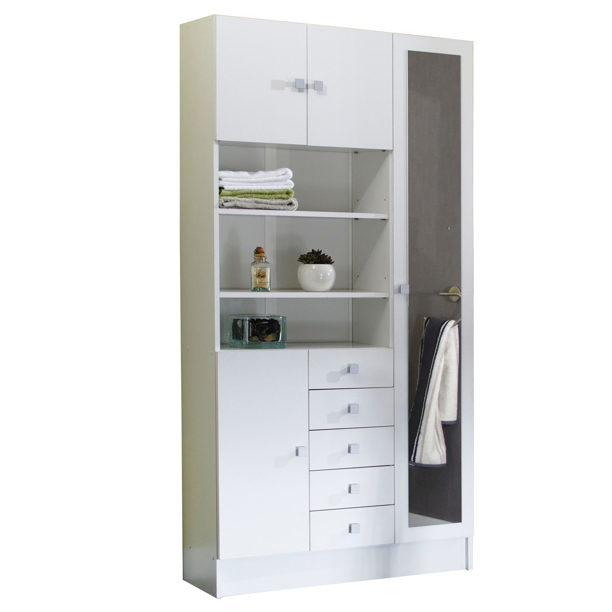 armoire avec miroir conforama armoire id es de. Black Bedroom Furniture Sets. Home Design Ideas