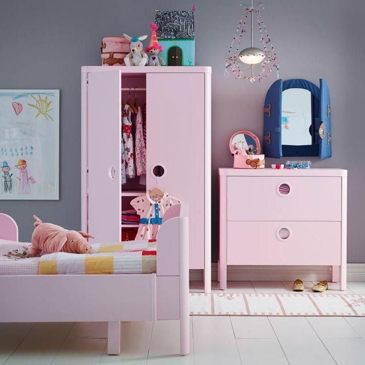 Ikea miroir chambre latest ikea rangement chambre bebe for Armoire miroir chambre