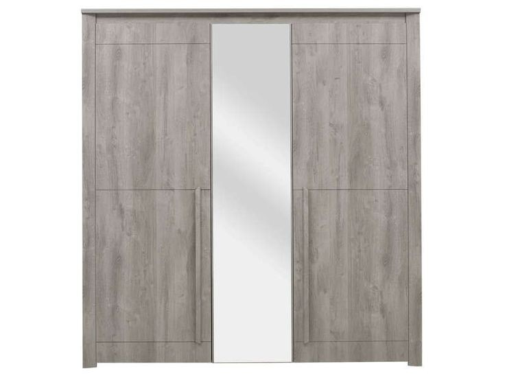armoire blanche 2 porte but armoire id es de d coration de maison gqd20amnzr. Black Bedroom Furniture Sets. Home Design Ideas