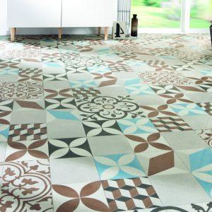 carrelage imitation ciment leroy merlin carrelage. Black Bedroom Furniture Sets. Home Design Ideas