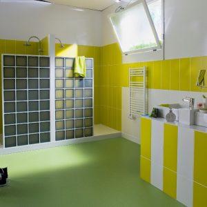 mod le carreaux pour cuisine carrelage id es de d coration de maison dolvkkkd8m. Black Bedroom Furniture Sets. Home Design Ideas