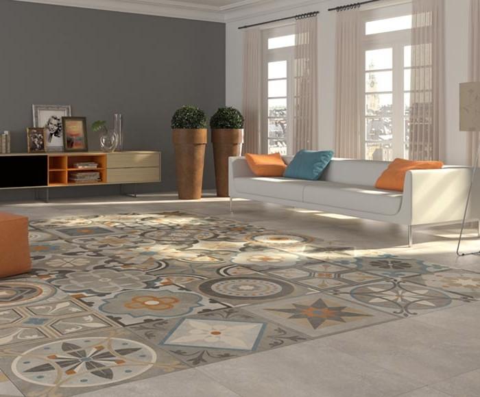 carrelage ancien ciment entretien carrelage id es de. Black Bedroom Furniture Sets. Home Design Ideas