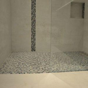 carrelage douche italienne castorama carrelage id es. Black Bedroom Furniture Sets. Home Design Ideas