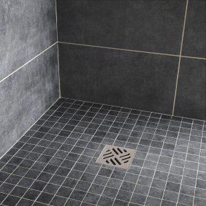 Carrelage pour douche l 39 italienne carrelage id es de for Carrelage sol douche italienne antiderapant