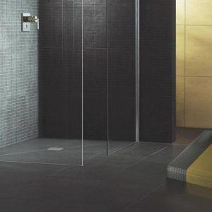 carrelage pour douche l 39 italienne carrelage id es de. Black Bedroom Furniture Sets. Home Design Ideas