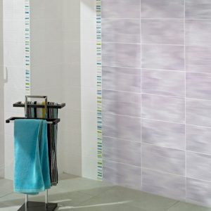 Lapeyre salle de bain carrelage mural carrelage id es - Carrelage salle de bain lapeyre ...