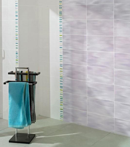 Carrelage antid rapant salle de bain lapeyre carrelage for Lapeyre salle de bain carrelage