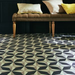 carrelage style art deco carrelage id es de d coration de maison dolvy1xn8m. Black Bedroom Furniture Sets. Home Design Ideas