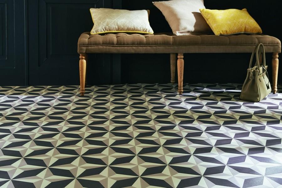 carrelage art deco realiser carrelage id es de. Black Bedroom Furniture Sets. Home Design Ideas
