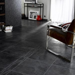 carrelage beton cire 80x80 carrelage id es de d coration de maison 56lgpw9d30. Black Bedroom Furniture Sets. Home Design Ideas