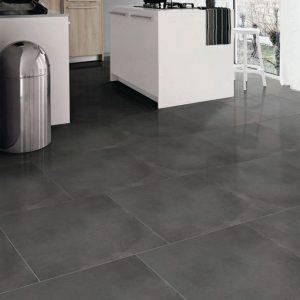 Carrelage effet beton leroy merlin carrelage id es de d coration de maiso - Carrelage effet beton cire leroy merlin ...