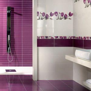 carrelage mur cuisine moderne carrelage id es de d coration de maison ggbm9ombxw. Black Bedroom Furniture Sets. Home Design Ideas