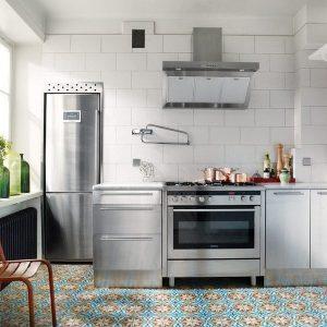 model carrelage cuisine maroc cuisine id es de d coration de maison rjny5xmnan