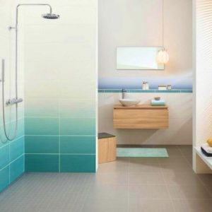Point p carrelage mural salle de bain carrelage id es for Carrelage cuisine point p