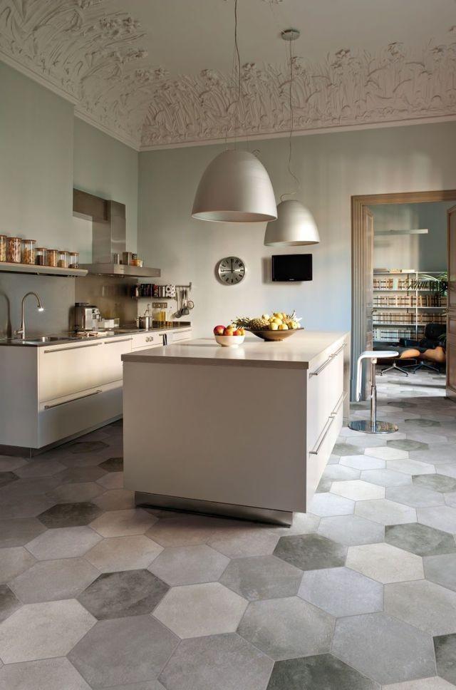 carrelage cuisine pro carrelage id es de d coration de maison pklqapvlra. Black Bedroom Furniture Sets. Home Design Ideas