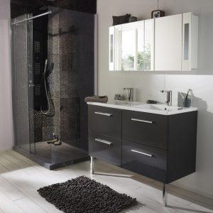Clairage salle de bain castorama salle de bain id es - Tabouret salle de bain castorama ...