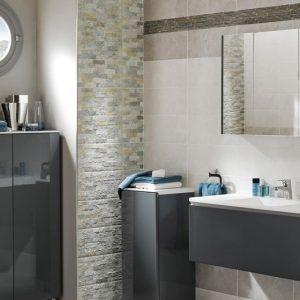 Configurateur salle de bain lapeyre salle de bain for Carrelage salle de bain lapeyre