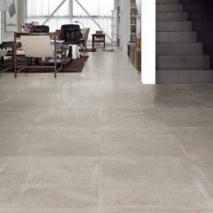 carrelage effet beton 60x60 carrelage id es de