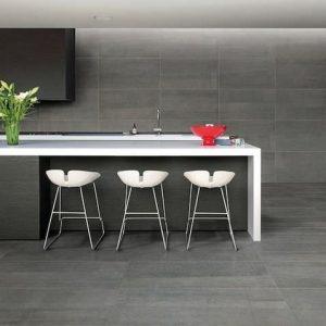 carrelage mural effet beton 28 images peinture. Black Bedroom Furniture Sets. Home Design Ideas